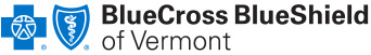 BlueCross BlueShield of Vermont. An Independent Licensee of the Blue Cross and Blue Shield Association